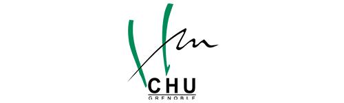 Effarouchement CHU de Grenoble