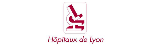 Effarouchement Hôpitaux CHU de Lyon