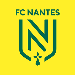 Effarouchement au Football Club de Nantes