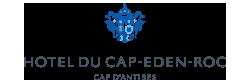 Effarouchement Hôtel du Cap-Eden-Roc Antibe