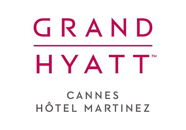 Effarouchement Hôtel Martinez Grand Hyatt Cannes