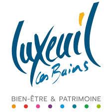 Effarouchement Ville de Luxeuil-les-Bains