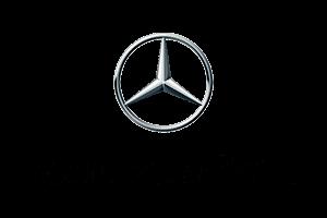 Effarouchement voitures Mercedes Benz