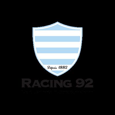 Effarouchement au Racing 92 Rugby Hauts-de-Seine