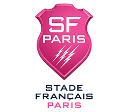 Effarouchement au Stade français Paris rugby