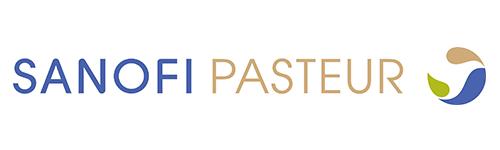 Effarouchement Laboratoires Sanofi Pasteur