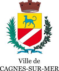 Effarouchement Ville de Cagnes-sur-Mer