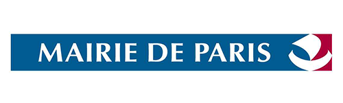 Effarouchement Ville de Paris