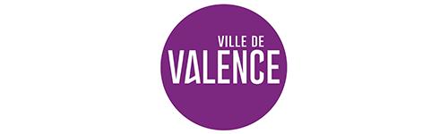 Effarouchement Ville de Valence
